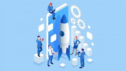 artigo-empreender-2021-atuar-consultoria-e-marketing