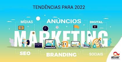 artigo-atuar-as-21-principais-dicas-de-marketing-digital-para-2022