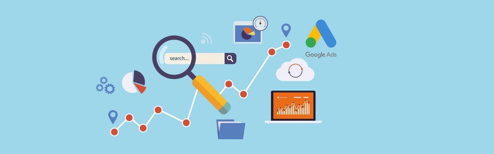 google-ads-atuarmkt-marketing-digital