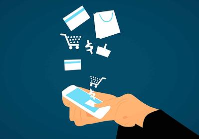 5 melhores maneiras de aumentar as vendas online rapidamente