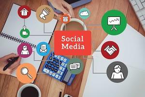 artigo-redes-sociais-em-tempo-de-corona-virus-atuar-consultoria-e-marketing