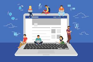 Táticas essenciais para aumentar a presença digital do seu negócio na internet