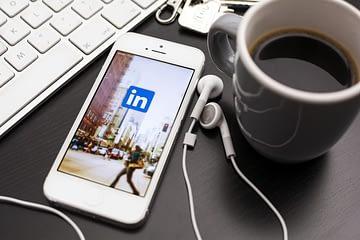 Por que usar o LinkedIn para expandir seus negócios?