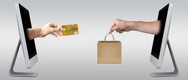 Erros que podem estar impedindo o crescimento do seu e-commerce