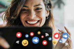 social-selling-artigo-atuar-consultoria-e-marketing