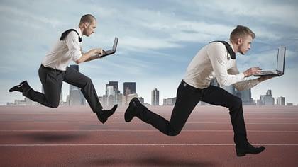 artigo-analise-competitiva-atuar-consultoria-e-marketing