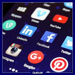 Funil de Conversão com Marketing Digital